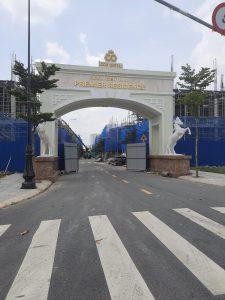 Dự Án Khu Nhà Ở Phú Vinh Và Dự Án Khu Nhà Ở Phú Gia 20201023 1112591 https://alobendo.vn/wp-content/uploads/2021/04/Du-an-phu-gia-phu-vinh-7400.jpg