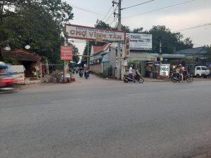 Bán Đất Phường Vĩnh Tân Tân Uyên Bình Dương Ban cho vinh tan https://alobendo.vn/wp-content/uploads/2021/04/Ban-cho-vinh-tan.jpg