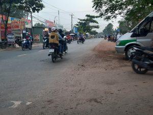 Bán Đất Phường Vĩnh Tân Tân Uyên Bình Dương Ban dat mat tien dt742 https://alobendo.vn/wp-content/uploads/2021/04/Ban-cho-vinh-tan.jpg