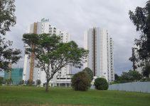 Chung Cư Habitat