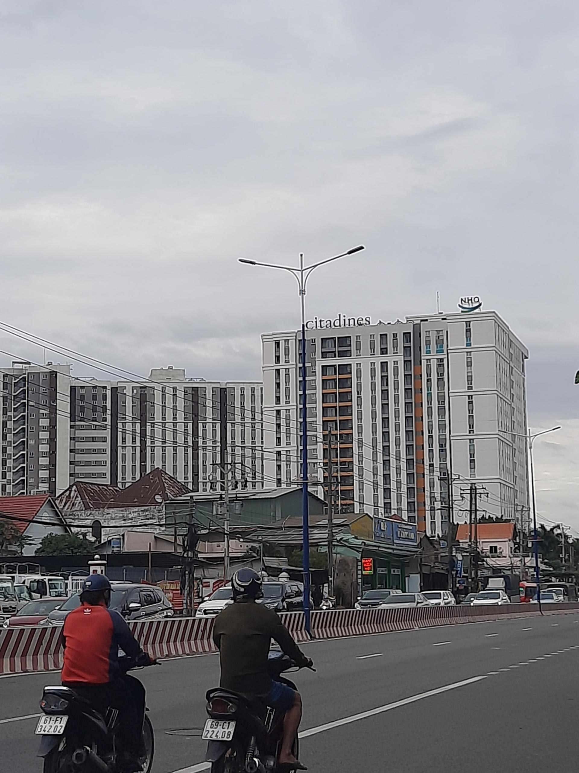 chung-cu-citadines