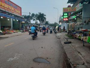 Bán Đất Phường Vĩnh Tân Tân Uyên Bình Dương Dat mat tien cho vinh tan 9 https://alobendo.vn/wp-content/uploads/2021/04/Ban-cho-vinh-tan.jpg