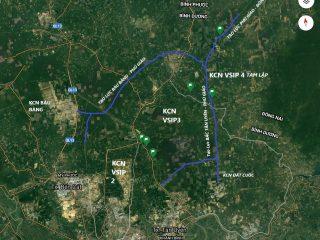 Bán Đất Khu Công Nghiệp Tam Lập Phú Gíao TAO LUC BAC TAN UYEN PHU GIAO BAU BANG https://alobendo.vn/wp-content/uploads/2021/04/TAO-LUC-BAC-TAN-UYEN-PHU-GIAO-BAU-BANG-DONG-PHU-01.jpg