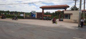 Bán Đất Khu Công Nghiệp Tam Lập Phú Gíao TRUONG THCS XA TAM LAP https://alobendo.vn/wp-content/uploads/2021/04/TAO-LUC-BAC-TAN-UYEN-PHU-GIAO-BAU-BANG-DONG-PHU-01.jpg