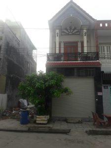 Bán nhà phường An Phú Thuận An Bình Dương ban nha an phu thuan an binh duong1 https://alobendo.vn/wp-content/uploads/2021/04/IMG_20190624_073201.jpg