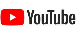 Bán Đất Khu Công Nghiệp Tam Lập Phú Gíao new youtube logo https://alobendo.vn/wp-content/uploads/2021/04/TAO-LUC-BAC-TAN-UYEN-PHU-GIAO-BAU-BANG-DONG-PHU-01.jpg