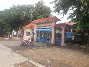 Bán nhà phường An Phú Thuận An Bình Dương truong thpt tran van on https://alobendo.vn/wp-content/uploads/2021/04/IMG_20190624_073201.jpg