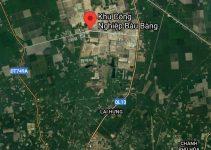Khu Cong Nghiep Bau Bang website Cac Cong Ty-Tuyen Dung