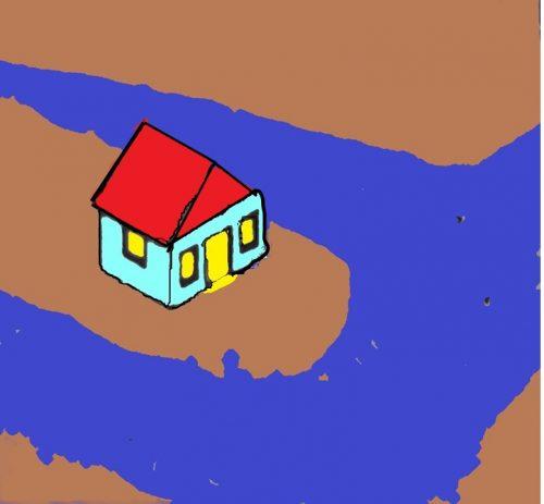chung cư gần sông hàn