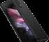 Điện Thoại Samsung Galaxy Z Fold3 5G