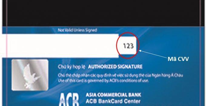 Lừa Đảo Chuyển Tiền Qua Internet Banking