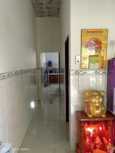 Phong Thủy Cửa Chính Với 8 Mẫu Phổ Biến phong thuy cua nha https://alobendo.vn/wp-content/uploads/2021/09/phong-thuy-cua-chinh.jpg